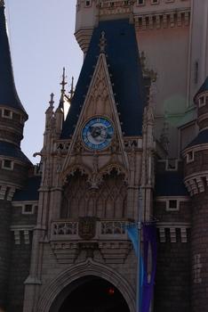 城!.jpg
